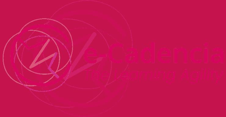 e-Cadencia